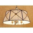 Подвесной светильник Drezden CL409131