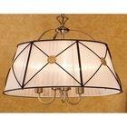 Подвесной светильник Drezden CL409132