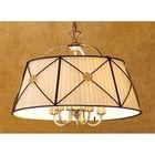Подвесной светильник Drezden CL409151