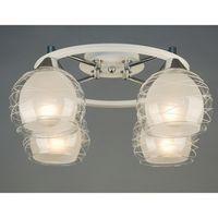 Светильники Citilux коллекции Bugi