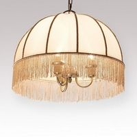 Подвесной светильник Bazel CL407131