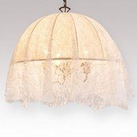 Подвесной светильник Bazel CL407134