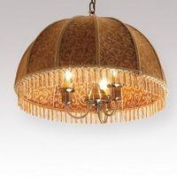 Подвесной светильник Bazel CL407135