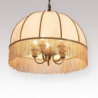 Подвесной светильник Bazel CL407151