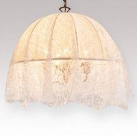 Подвесной светильник Bazel CL407154