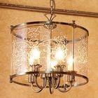 Подвесной светильник Versal CL408153