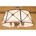 Подвесной светильник Drezden CL409152