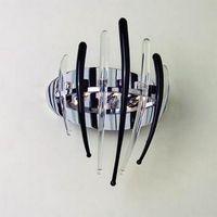 Светильники Citilux коллекции Argo