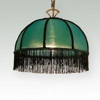Подвесной светильник Bazel CL407112