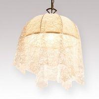 Подвесной светильник Bazel CL407114