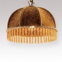 Подвесной светильник Bazel CL407115