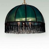 Подвесной светильник Bazel CL407132