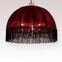Подвесной светильник Bazel CL407133