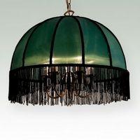 Подвесной светильник Bazel CL407152