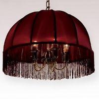 Подвесной светильник Bazel CL407153