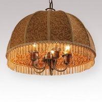 Подвесной светильник Bazel CL407155