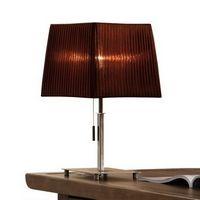 Настольная лампа интерьерная CL914812