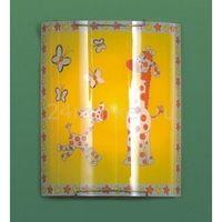Настенный светильник CL921001W