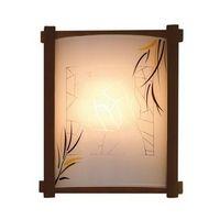 Настенный светильник CL921009R
