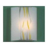 Настенный светильник CL921071W