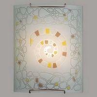Настенный светильник CL921111