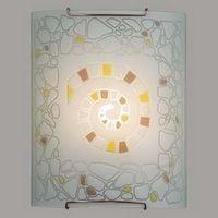 Настенный светильник CL921111W