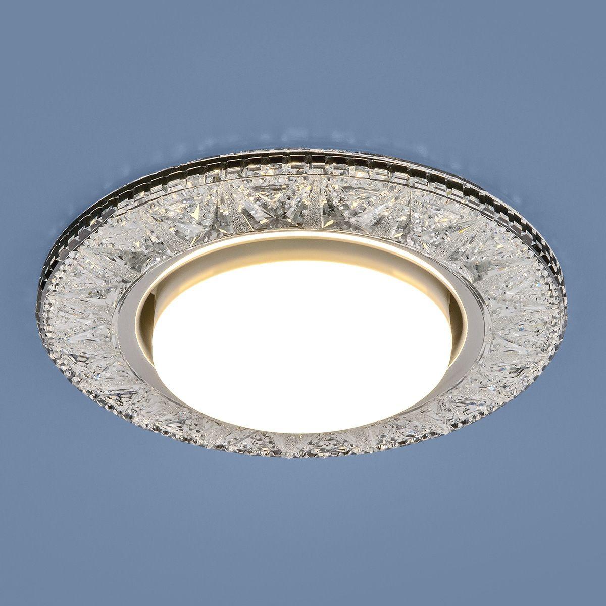 светильники экола фото на потолке